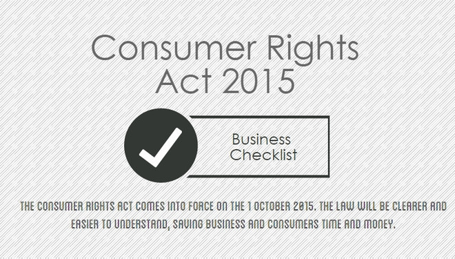 consumer law sales of goods act Explanatory notes text created by the government department responsible for the subject matter of the act to explain what the act sets out to achieve and to make the act accessible to readers who are not legally qualified.