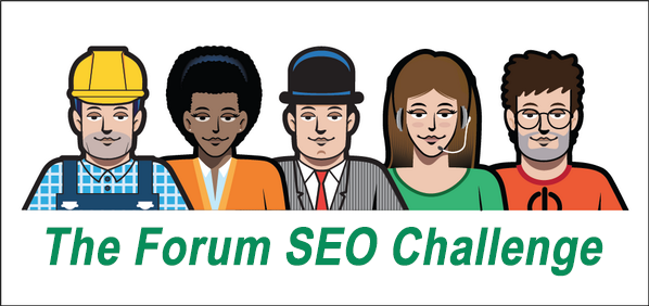 UK business forum