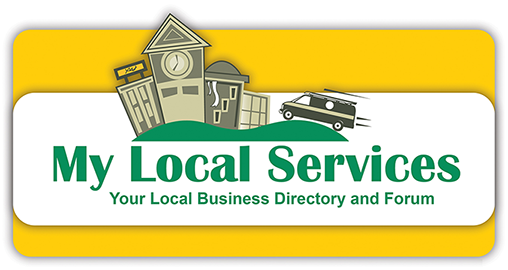 Custom local writing services