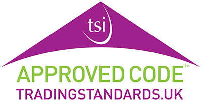 Trading Standards Consumer Code