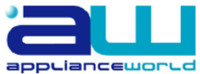 Appliance World(North West) Ltd