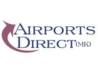 Airports Direct MK Ltd