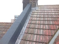 M.Marchant Specialists Lead Roofing Contractors Ltd