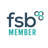 Federation of Small Businesses - Beds, Cambs & Herts