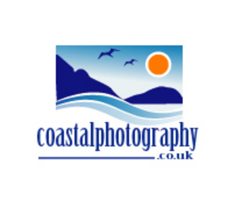 Coastal Photography