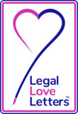 Legal Love Letters™ at willandprobate