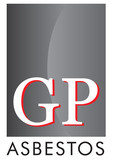 GP Asbestos & Maintenance Ltd