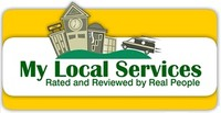 My Local Services | Feedback | Reviews