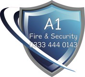 A1 Fire And Security Ltd