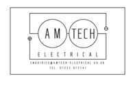Amtech Electrical Limited