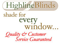 Highline Blinds