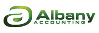 Albany Accounting