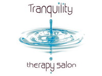 Tranquility Therapy Salon