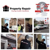 Property Repair Ltd
