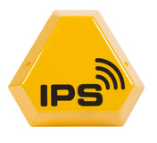 IPS Fire & Security