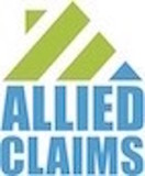 Allied Claims Insurance Loss Assessors & claims handlers