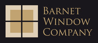 Barnet Window Company