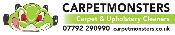 carpetmonsters-carpet-cleaning-service-Leeds