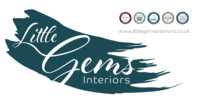 Little Gems Interiors