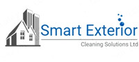 Smart Exterior Cleaning Solutions Ltd