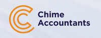 Chime Accountants