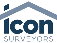 Icon Surveyors